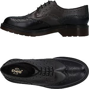 ETWOB Zapatos de cordones mujer HNJx8dBq