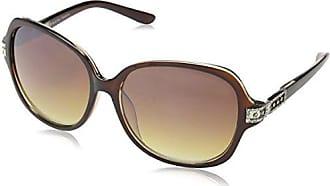 Eyelevel Damen-Sonnenbrille Vivienne Gr. Einheitsgröße, braun