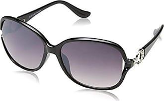 Eyelevel Mia Damen Sonnenbrille Gr. Einheitsgröße, schwarz