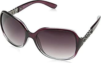 Ray-Ban mixte adulte 1167S5 50 Montures de lunettes, Violet (Jeans Violet/Clear Violet)