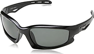 Eyelevel Herren Sportbrille Delta, Weiß-Weiß, onesize