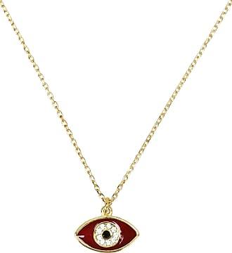 Eyland Jewellery JEWELRY - Rings su YOOX.COM 5owbNl3w9c