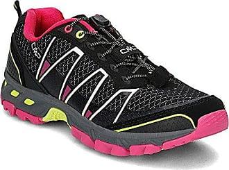 In Deutschland Billig ATLAS WMN Trail Shoes Nero-Anice Größe 41 F.lli Campagnolo Sast Zum Verkauf  Wie Viel kG3wcQEDqu