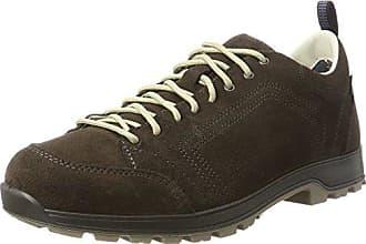 Alya, Zapatillas de Deporte para Hombre, Blanco (Ice), 46 EU F.lli Campagnolo