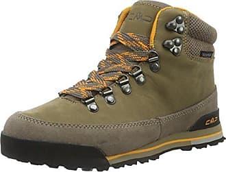 Wp Rigel Zapatos De High Turquesa Rise Senderismo Mid Articochili twfnPp
