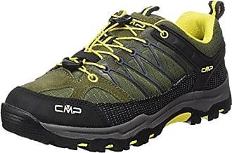 Unisexe Adulte Trekking Rigel Et Chaussures De Randonnée F.lli Campagnolo gCaoZYRB0