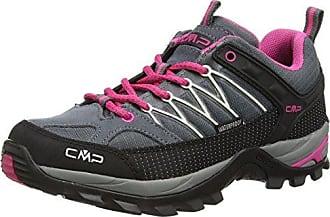 Atlas WP Damen Mountain Running Schuh (braun/rot) F.lli Campagnolo Rabatt Zahlung Mit Visa Wie Viel Online Spielraum Niedrigen Preis Versandgebühr XdglETbXLd