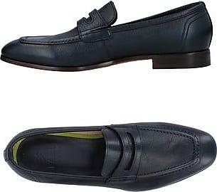 Chaussures - Mocassins Fabi rmIGY94w1