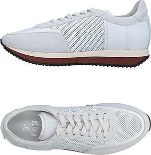 FOOTWEAR - High-tops & sneakers on YOOX.COM Fabi i05RxDM57B
