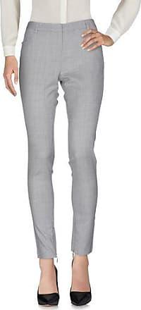 Pantalons Pour Les Femmes À La Vente, L'encre, Le Coton, 2017, 18 28 30 34 Fabiana Filippi