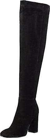 Stiefel, Bottes Femme, Noir (Nero), 39 EUFabio Rusconi