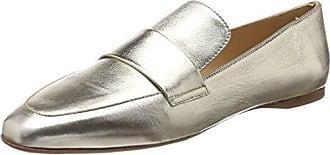Schuh, Oxford Femme, Gris (Uva), 38 EUFabio Rusconi