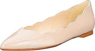 Ballerina, Ballerines Femme, Marron (Noce), 36 EUFabio Rusconi
