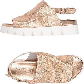 FOOTWEAR - Low-tops & sneakers Fabrizio Chini DqEJkvYKII