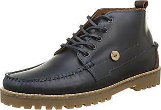Oleaster, Bottes homme - Marron (Brown) - 37 (4 UK)Faguo