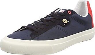 Faguo Birch, Baskets Hommes, Bleu (Nav), 41 EU