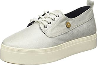 Faguo Cypress, Sneaker Unisex-Adulto, Nero (Bla/mAh S1830), 40 EU