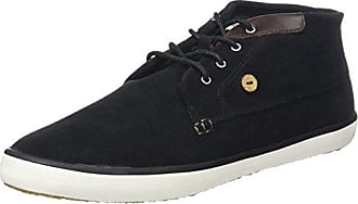 Cypress, Sneaker Uomo, Blu (NAV S1852), 45 EU Faguo