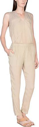 OVERALLS - Jumpsuits su YOOX.COM Rame Choice Sale Online Clearance Geniue Stockist Cheap Real DpZCAN