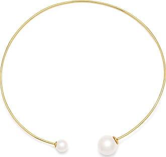 Cornelia Webb JEWELRY - Necklaces su YOOX.COM atvEc
