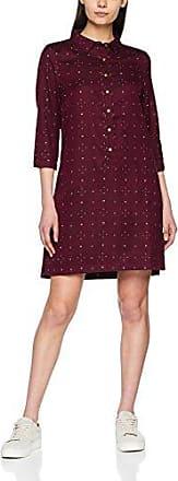 Womens Kelly Daisy Ditsy Dress Fat Face 3whGpm