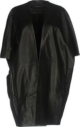 COATS & JACKETS - Coats su YOOX.COM Federica Tosi Huge Surprise Sale Online E6ESWJ7
