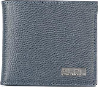 star print wallet - Black Fef yQquAT8