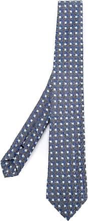 polka dot tie - Grey Fef ExRC9pdB