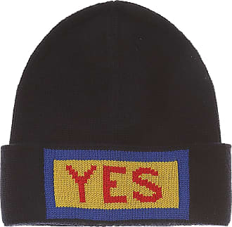 Hat for Women On Sale, Purple, fleece wool, 2017, Universal size Paolo Pecora