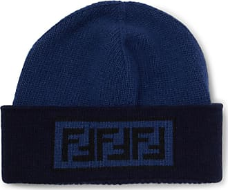 Love slogan beanie hat - Nude & Neutrals Fendi j6iZZyXpDE