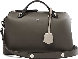 By The Way leather and ayers cross-body bag Fendi myxDlOi