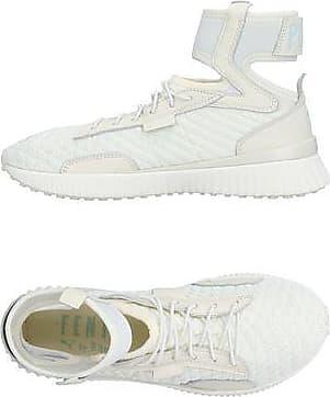 CHAUSSURES - Sneakers & Tennis montantesFenty Puma by Rihanna TPpau4QAnC