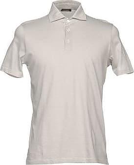 Ferrante CAMISETAS Y TOPS - Camisetas sI3Eqb