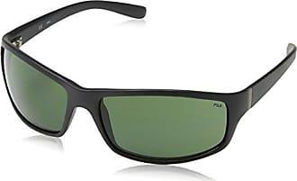 Fila Sonnenbrille SF9033K (57 mm) schwarz lLmaVVo1