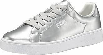 Maintenant, 15% De Réduction: Chaussures De Sport Fila »upstage M Low Wmn«