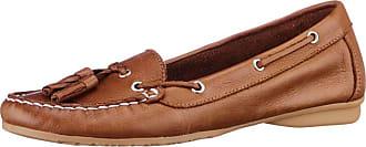 Mocassin Chaussures Filipe Roszé vLYph