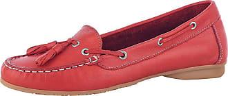 Mocassin Chaussures Filipe Rood oKDx1hO