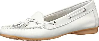 Mocassin Filipe Shoes Oranje hlT6YzKEsz