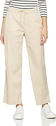 Womens Keaton Canvas Skirt Filippa K Cheap Sale Geniue Stockist 100% Original Sale Online Cheap Sale Low Shipping gp9M02l9z