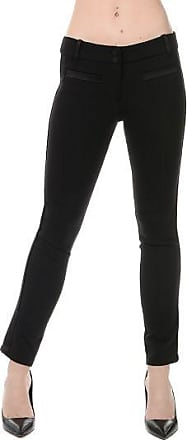 Stretch Fabric Pants Spring/summer Filles A Papa p3ZxOFcVQm