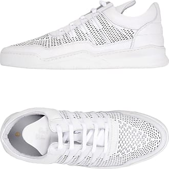CHAUSSURES - Sneakers & Tennis bassesFilling Pieces KkpU2A