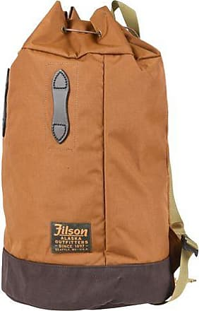 Filson HANDBAGS - Backpacks & Fanny packs su YOOX.COM LVNKPrlz6j
