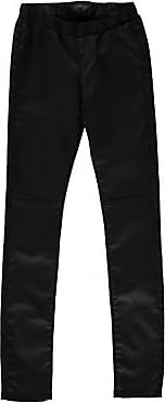 Sale - Rosana Coated Jeggings - Finger in the nose Finger in the Nose Clearance Pre Order Cheap Sale Best Prices tbLl5bgs