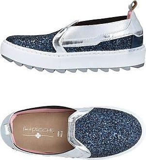 Chaussures - Bas-hauts Et Chaussures De Sport Fleurs De Pique g2Imatj2z