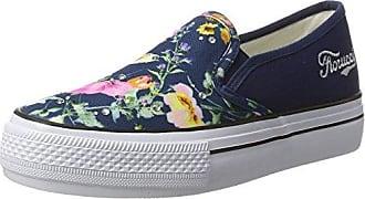 Damen FEPA003 Sneaker Fiorucci 2l9YA3
