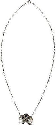 First People First JEWELRY - Necklaces su YOOX.COM RfAUkmI