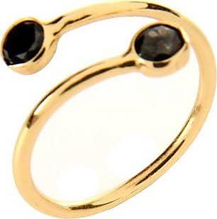 Noir JEWELRY - Rings su YOOX.COM wbf2g5ptKx