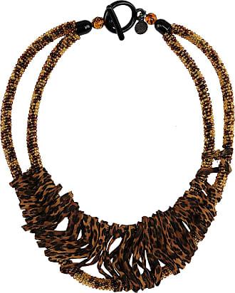 Persy JEWELRY - Necklaces su YOOX.COM 7HvgxmXfNK