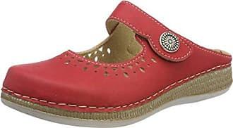 Hommes Fischer Franc Chaussures De La Chambre Basse - Brun - 44 Eu Gxff98Jn1