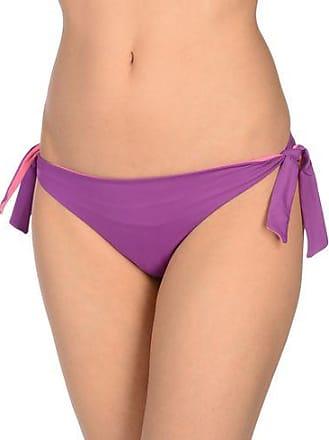 Browse Vente Pas Cher Culotte de bikini Lei Jeu Confortable 6DJMv